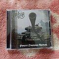 Marduk - Tape / Vinyl / CD / Recording etc - MARDUK - Panzer Division Marduk