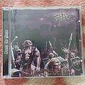 Marduk - Tape / Vinyl / CD / Recording etc - MARDUK - Heaven Shall Burn When We Are Gathered