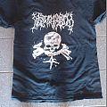 Necros Christos shirt 1