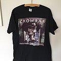 Crow bar TShirt or Longsleeve