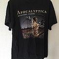Apocalyptica  TShirt or Longsleeve