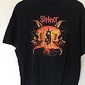 Slipknot TShirt or Longsleeve