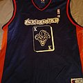 Kickback - Other Collectable - Kickback jersey