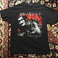 Neurosis Enemy of the Sun shirt