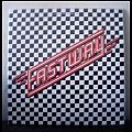 """Fastway - Other Collectable - Fastway: """"FASTWAY"""""""