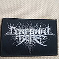 Cerebral Bore - Patch - Cerebral Bore Patch