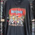 Bolt Thrower - Warmaster  TShirt or Longsleeve