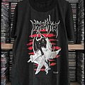 Immolation - Dawn of Possession  TShirt or Longsleeve