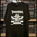 Invocator - TShirt or Longsleeve - Invocator Alterations demo 1989