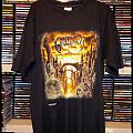 Obituary - The End Returns TShirt or Longsleeve