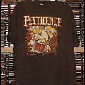 Pestilence - Consuming Impulse  TShirt or Longsleeve