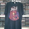 Death - Scream Bloody Gore TShirt or Longsleeve
