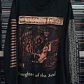 Slaughter Of The States 1996 TShirt or Longsleeve