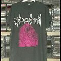Morgoth - Resurrection Absurd TShirt or Longsleeve
