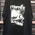 Confessor - TShirt or Longsleeve - Confessor - Gods Of Grind Tour 1992