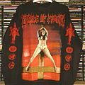 Cradle Of Filth size XL