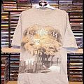 Obituary - World Demise TShirt or Longsleeve