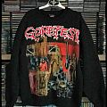 Gorefest False sweater TShirt or Longsleeve