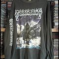 Dissection - Storm Of The Light's Bane TShirt or Longsleeve