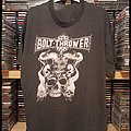 Bolt Thrower - Cenotaph TShirt or Longsleeve