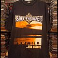 Bolt Thrower ...For Victory  TShirt or Longsleeve