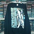 Alice In Chains - Sickman sweater