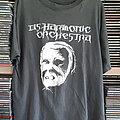 Disharmonic Orchestra - Idiosyncrasy TShirt or Longsleeve