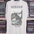 Burzum - Filosofem, size L TShirt or Longsleeve