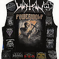 Bloodstock Open Air - Battle Jacket - Jacket #1