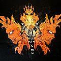 In Flames - TShirt or Longsleeve - In Flames T-Shirt