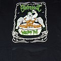 Sexcrement - TShirt or Longsleeve - Sexcrement