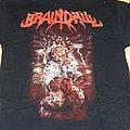 Brain Drill - TShirt or Longsleeve - Brain Drill