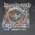 Decapitated - TShirt or Longsleeve - Decapitated