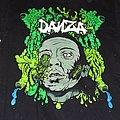 The Tony Danza Tapdance Extravaganza TShirt or Longsleeve