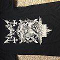 Mayhem A Season of Blasphemy Shirt