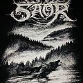Saor - Cù-Sith / Wolf TS