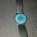 Amorphis - Other Collectable - Amorphis - Elegy Wrist Watch