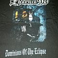 Thornium - Dominions of the eclipse TShirt or Longsleeve