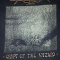 Mortiis - Crypt of the wizard TShirt or Longsleeve