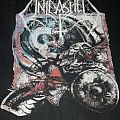 Unleashed - Across the open sea TS