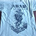 Ahab Shirt