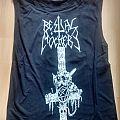 Bestial Mockery - Evoke The Desecrator Shirt