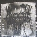 Slayer - TShirt or Longsleeve - Slayer Diabolus in Musica Sewn Lips Shirt