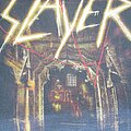Slayer - TShirt or Longsleeve - Slayer God Hates Us All Shirt