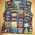 Battle Jacket I