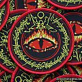 Summoning - Nightshade Forests patch