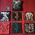 Other Collectable - Inquisition Collection
