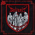 Beherit - The Oath of Black Blood official patch