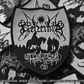 Gehenna - First Spell patch