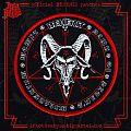 Beherit - Dawn of Satan's Millennium official patch